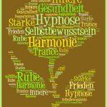 Ängsten mittels Hypnose auflösen