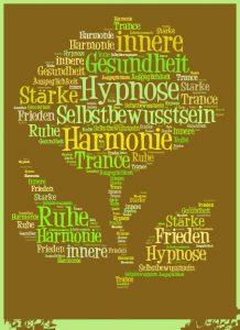 Hypnose Therapie bei Ängsten