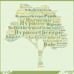Schmerzen -Kopfschmerzen - Migräne mit Hypnose beseitigen